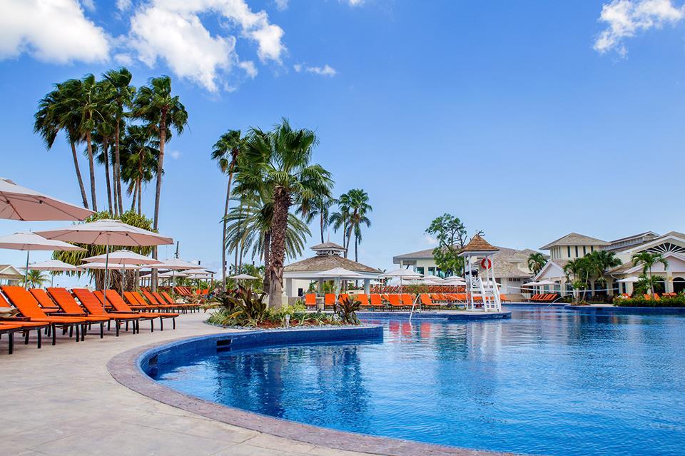 Moon-Palace-Jamaica-Pool-Area